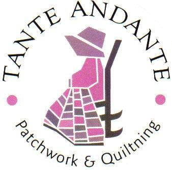 Tante Andante v/Charlotte Bjørkholm